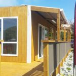 South-Brighton-Holiday-Park-Office-2